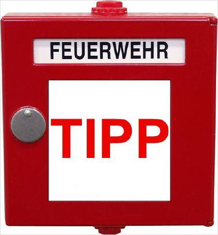 http://www.feuerwehr-alfeld.de/images/feuermelder-tipp_450.jpg